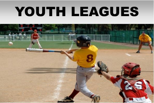 youth league 1