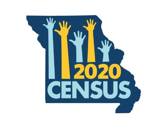 2020 Census (JPEG)