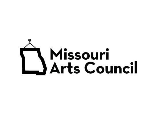 Missouri Arts Council - concerts